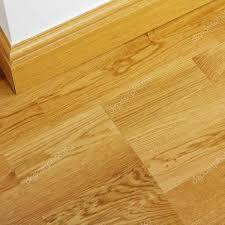 Laminate Flooring Skirting Board Trim by Boards Wood Laminate Flooring 82x13 Auction Mtl2 40