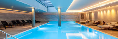 titanic chaussee berlin 4 star hotel berlin