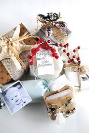 Gift Wrapping Accessories - diy wrapping with natural u0026 creative items fresh by ftd