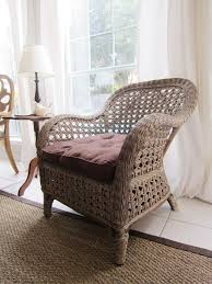 Patio Furniture Cushion Covers by Furniture Appealing Hanging Wicker Chair Cushions For Unique