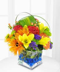 flower delivery los angeles allen u0027s flower market long beach