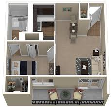 House Plans Memphis Tn Glendale Park Apartments M2 Property Group