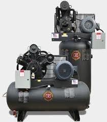 compressed air systems welcome