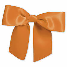 bags with bows bags bows ribbons bows bows office products