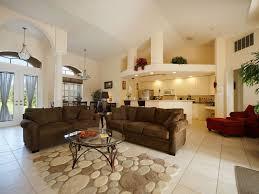 Wohnzimmer 40 Qm Villa Angela Fewo Direkt