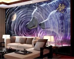 Wallpaper For Living Room Online Get Cheap Whisper Room Aliexpress Com Alibaba Group