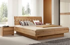 Fengshui Schlafzimmer Bett Funvit Com Wohnzimmer Grau Gelb