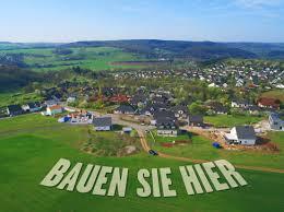 Sauna Bad Sobernheim Grundstück Zum Verkauf Bad Sobernheim Mapio Net