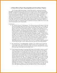 Monash Resume Sample by How To Write A Resume Monash Resume Cover Letter For Java Developer