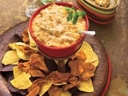 thanksgiving day appetizers recipes fun dip recipes tailgating food u0026 appetizers myrecipes