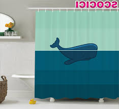 interior design top whale themed bathroom decor design ideas