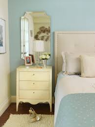 White House Bedrooms by Bedroom Ceiling Lights Hgtv