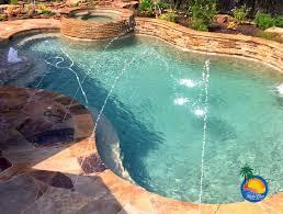 free form pools freeform swimming pools houston tx swimming pool custom pools and