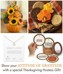 thanksgiving hostess gift ideas partybluprints