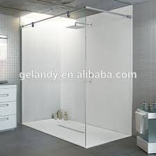 quartz shower surrounds quartz shower surrounds suppliers and