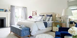 Design Bedrooms 31 Small Bedroom Design Ideas Decorating Tips For Small Bedrooms
