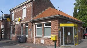 le bureau valenciennes le bureau de poste va fermer fin janvier la voix du nord