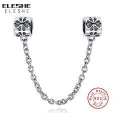 pandora jewelry online get cheap pandora jewelry necklace aliexpress com