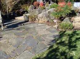Pool And Patio Decorating Ideas by Pool And Patio Decorating Ideas On A Budget Patio Paver Walkway