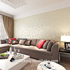 wallpaper for livingroom 3d design wallpaper 3d design wallpaper