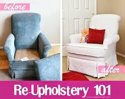comment recouvrir un canap en cuir recouvrir un fauteuil en cuir hyipmonitors info