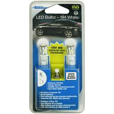 strobe light walmart simple other walmart specials in this weekly
