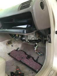 100 2000 lexus ls400 service repair manual 2018 lexus ls