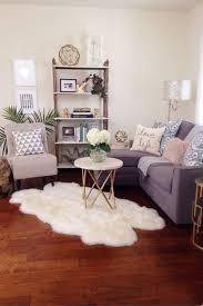 small apartment living room ideas 10 apartment decorating ideas hgtv