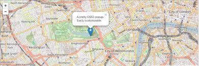 Leaflet Google Maps Dataviz Toolsmapping Archives Dataviz Tools