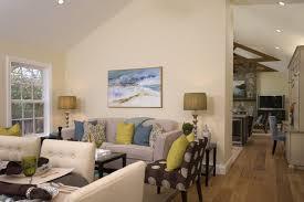 interior house color ideas brilliant best 25 interior paint