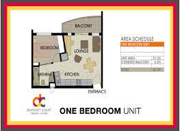 one bedroom unit navigation studio unit one bedroom