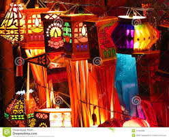 happy diwali lanterns lamps making ideas pictures images 2015