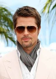 mens hairstyles 26 easy men39s short for work and play how to