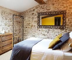 chambres d hote ardeche chambres d hôtes de charme en ardèche le de combeau accueil