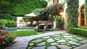 Best Backyards Best Backyard Landscape Design Ideas Only Pictures Terrific