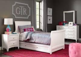 ivy league white dresser dressers colors