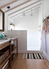 designer showers bathrooms the 25 best narrow bathroom ideas on narrow