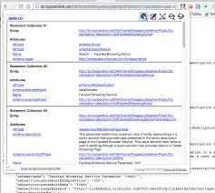 a semantic web u0026 artificial intelligence u2013 openlink virtuoso