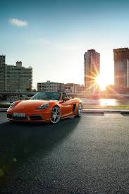 198 best porsche boxster images on pinterest porsche boxster