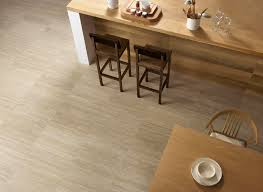 Travertine Effect Laminate Flooring Tale Piastrelle In Gres Porcellanato Effetto Travertino
