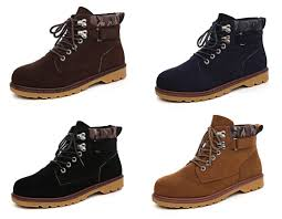 mens trendy rugged urban high top boots u2013 shoesity