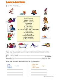 Esl Homonyms Worksheet 57 Free Esl Football Worksheets