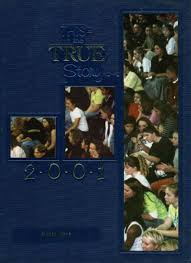high school yearbooks online free 2001 dacula high school yearbook online dacula ga classmates