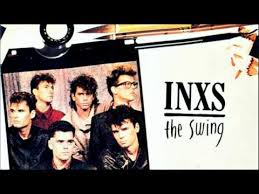 the swing inxs the swing 01 original sin youtube