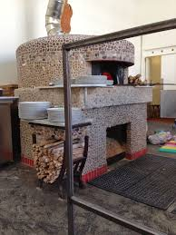 Build Brick Oven Backyard by 483 Best Pizza Oven Designs Images On Pinterest Wood Fired Oven