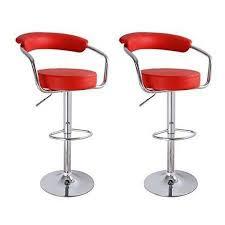 Barstool Chair 45 Best Cool Bar Stool U0027s Images On Pinterest Bar Stool Stools