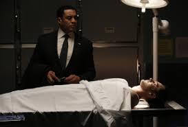 Hit The Floor Bet Season 4 - the blacklist u0027 recap spoiler dies in season 5 fall finale tvline