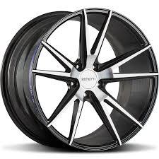 do lexus wheels fit mercedes luxury car wheels by zenetti wheels