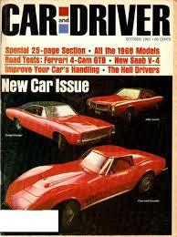 1979 corvette top speed 1968 c3 corvette guide overview specs vin info