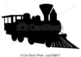 locomotive illustrations and clipart 9 913 locomotive royalty